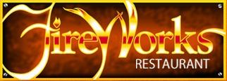 Fireworks Restaurant